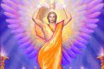 Oración al Arcangel Uriel