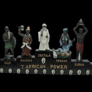 7 potencias africanas 1
