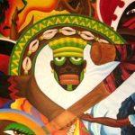 7 potencias africanas 6
