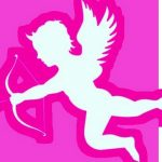 Cupido 2