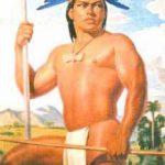 Guaicaipuro 5