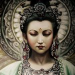 Kwan yin 5