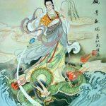 Kwan yin 7