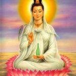 Kwan yin 9