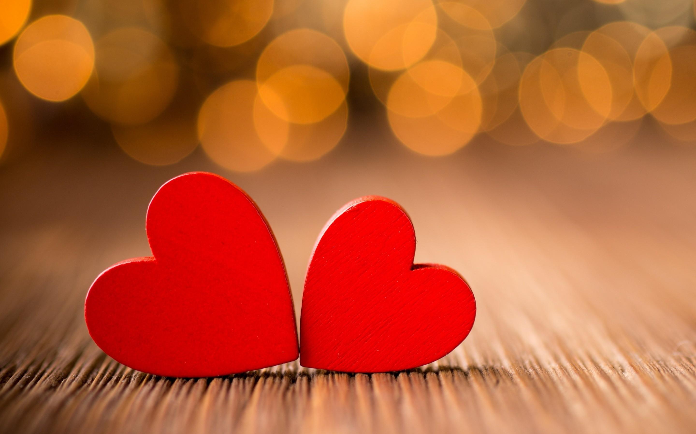 Oración para seguir conservando a tu amor