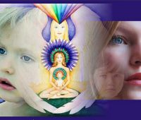 Oración para pedir la sanación de un niño enfermo