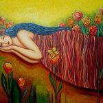 sanación de una madre 3