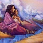 sanación de una madre 8