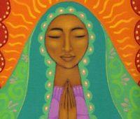 Oración para la sanación de una madre