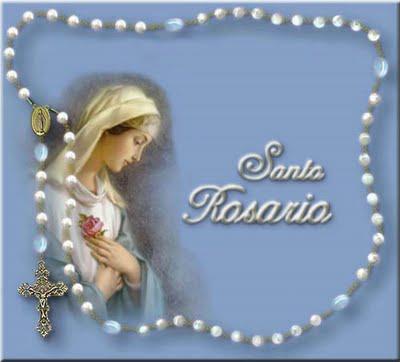 oracion-al-santo-rosario