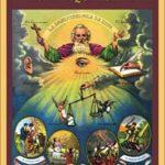 Oración al Espíritu del Dominio