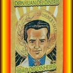 oracionadonjuandeldinero 794