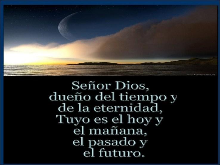 Oración De Agradecimiento A Dios Oraciona