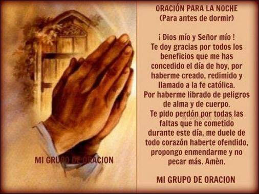 oracion  dios  dormir oraciona 506 x 379 · jpeg
