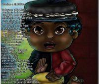 Oración a Elegua en yoruba