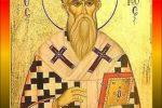 Oración a San Cipriano para desesperar a un hombre