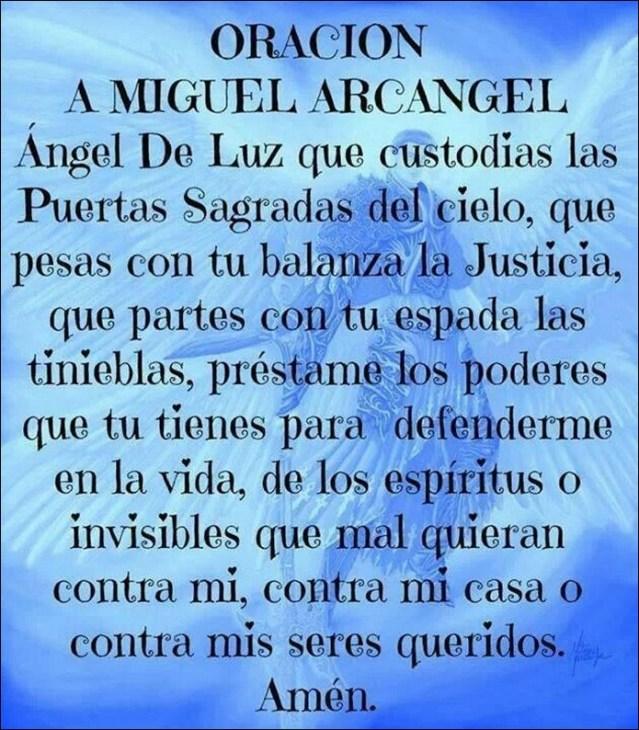 oracionasanmiguelarcangelcorta 4691