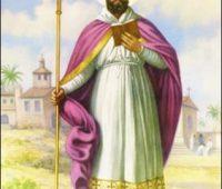 Oración a San Cipriano para el dinero