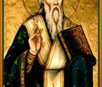Oración a san Cipriano para protección