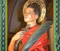 Oración a San Expedito rezar nueve días