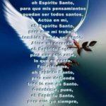 oracionesalespiritusantopoderosas 8437