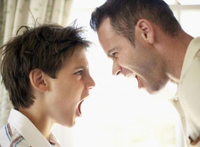 oracion-por-un-hijo-rebelde