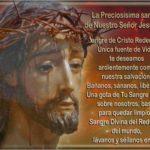 oraciondelasangredecristoparatodoslosdias_6974