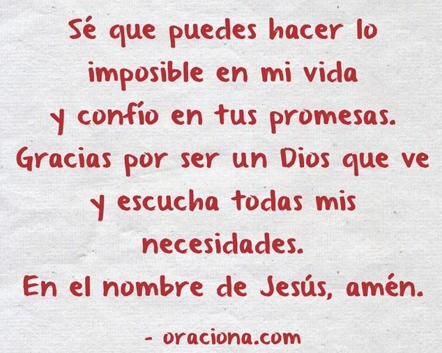 oraciones-milagrosas-catolicas-3