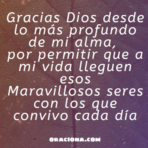 Dar-gracias-a-dios