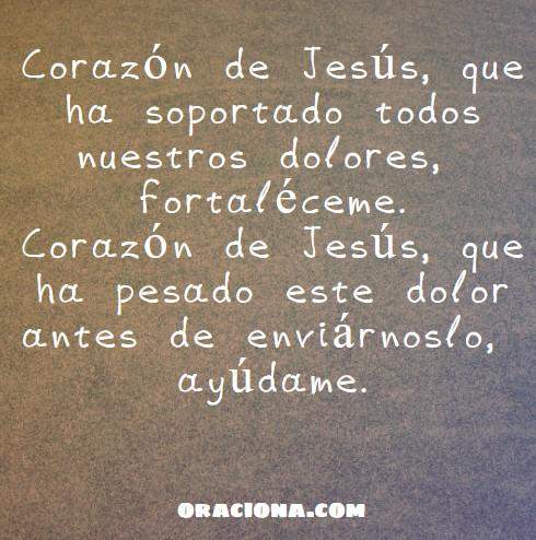 Oración-al-sagrado-corazón-de-Jesús-para-una-grave-necesidad