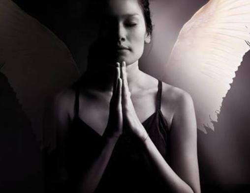 oracion-para-dominar-a-una-mujer-3