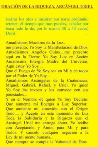 oracionparaganardinero2