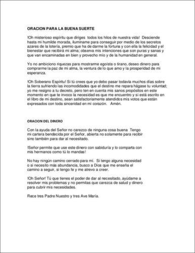 oracionparaganardinero_10632