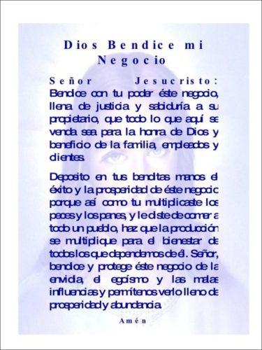 oracionparalosnegocios_5376