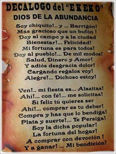 oracionparalosnegocios_5383