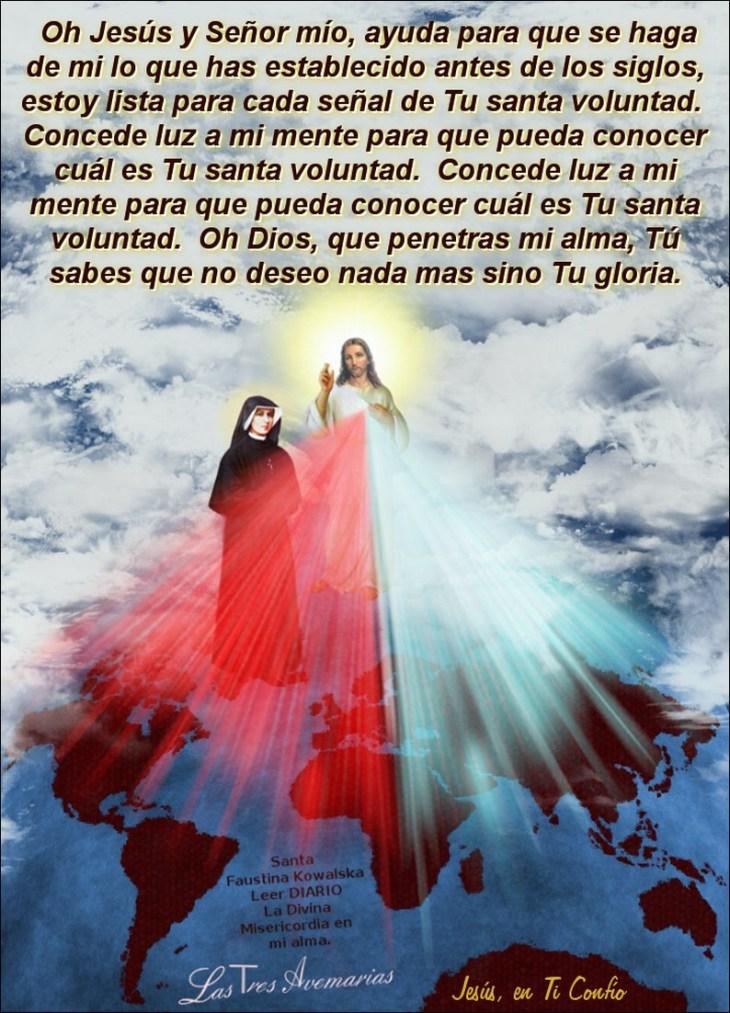 oracionparapedirayuda_11641