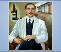 Oración al Doctor José Gregorio Hernández