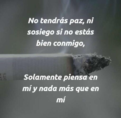 Oracion-del-cigarrillo-para-desesperar-2