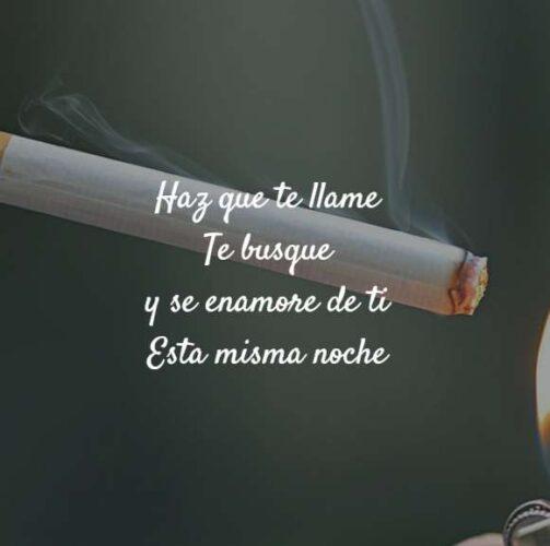 Oracion-del-cigarrillo-para-desesperar