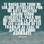 Oración-para-que-me-llamen-de-un-trabajo