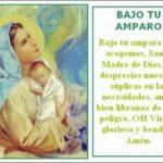 oracionparalosnegocios_5388